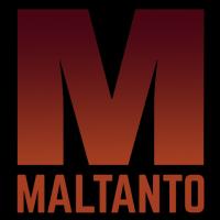Maltanto_Logo